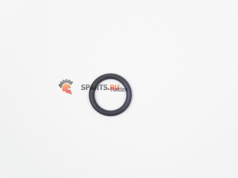 Фотография 024063509_Кольцо для эл.магнет.клапан подъема/опускания
