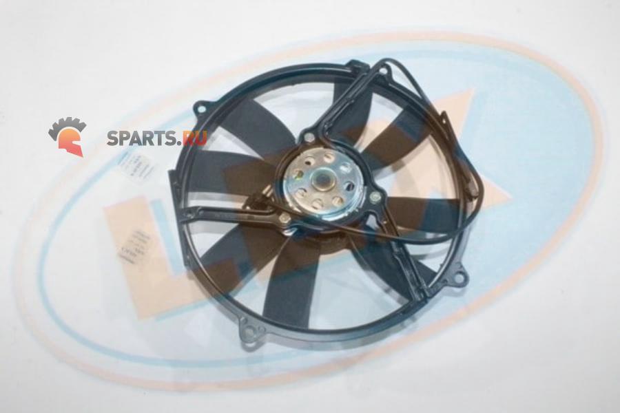 Фотография Вентилятор радиатора охл двиг R