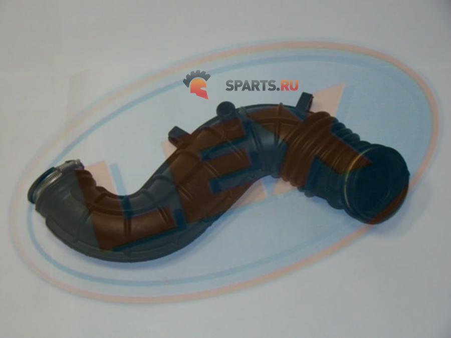 Фотография Воздушный шланг