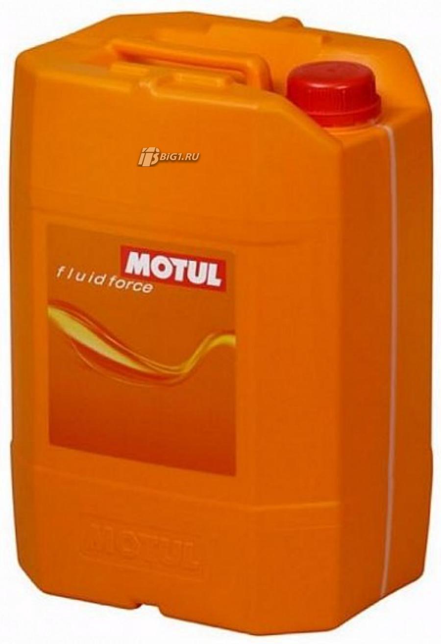 Жидкость тормозная DOT 3|DOT 4|DOT 5,1, 'BRAKE FLUID', 2'0л