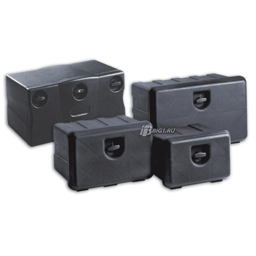 Ящик для инструментов (1000x530x500)