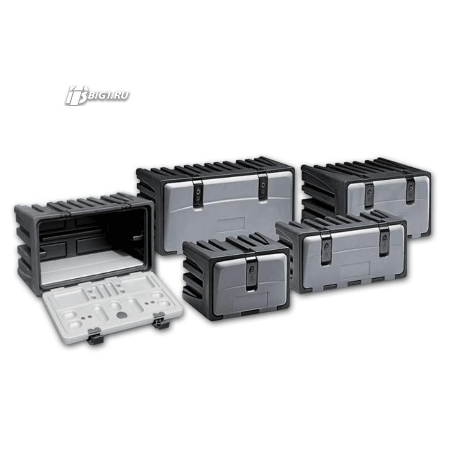 Ящик для инструментов (750x360x350)