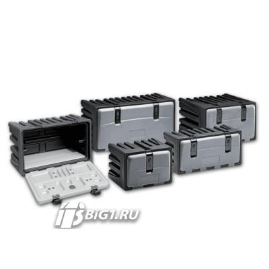 Ящик для инструментов (800X450X470)