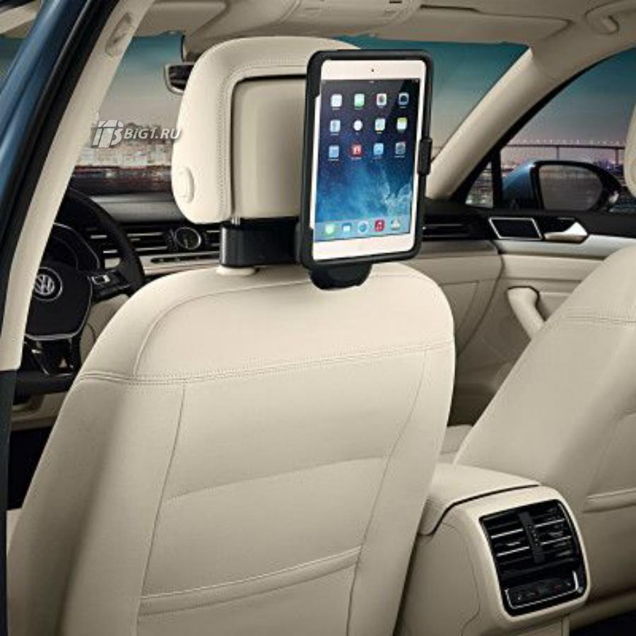 Держатель Volkswagen для планшета iPad mini