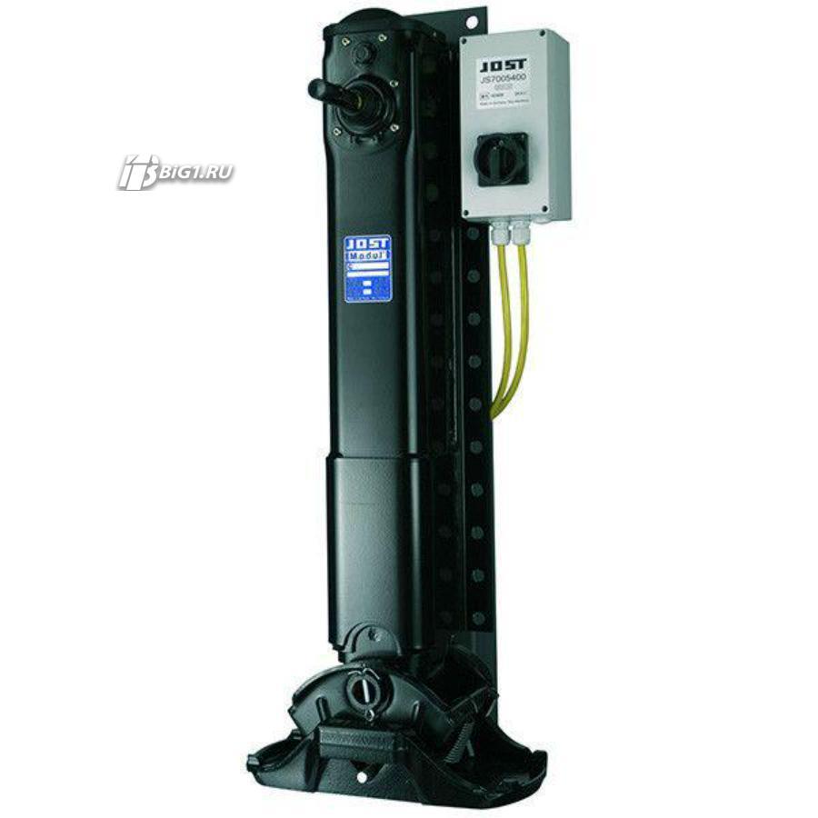 Опорное устройство Easy Drive JS E7007000