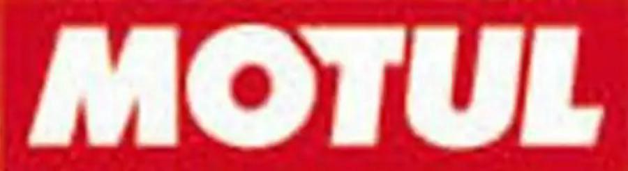 Масло моторное синтетическое Specific 2312 0W-30, 1л