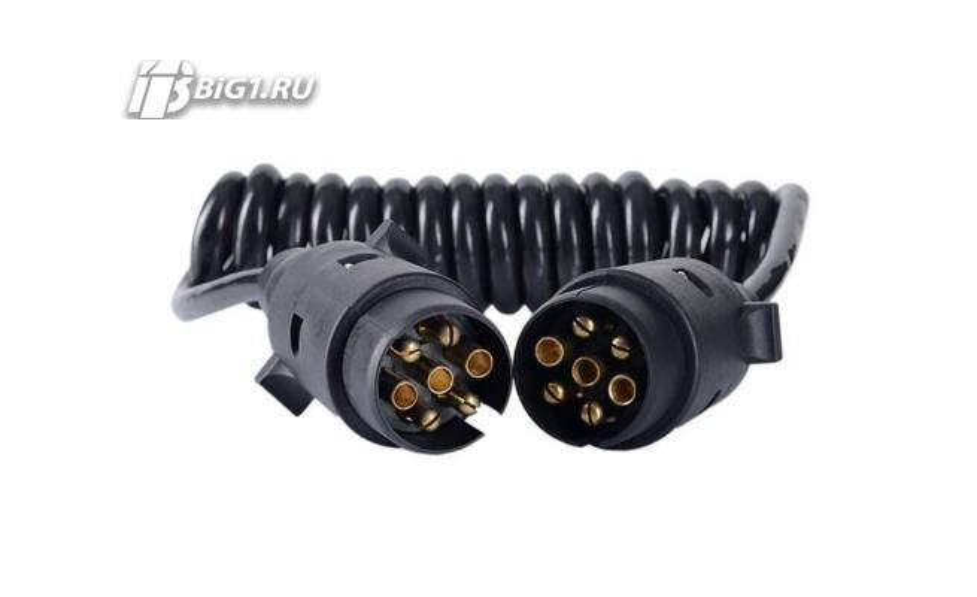 аксессуары TKBL 0670