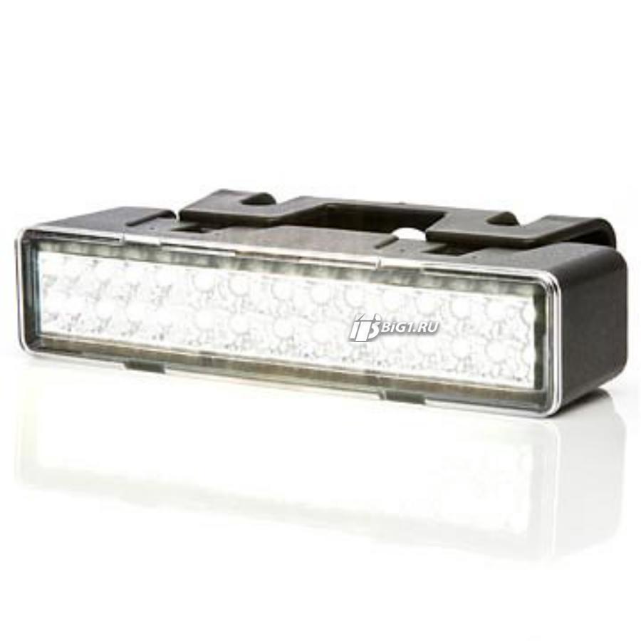 Дневной ходовой огонь LED - DRL