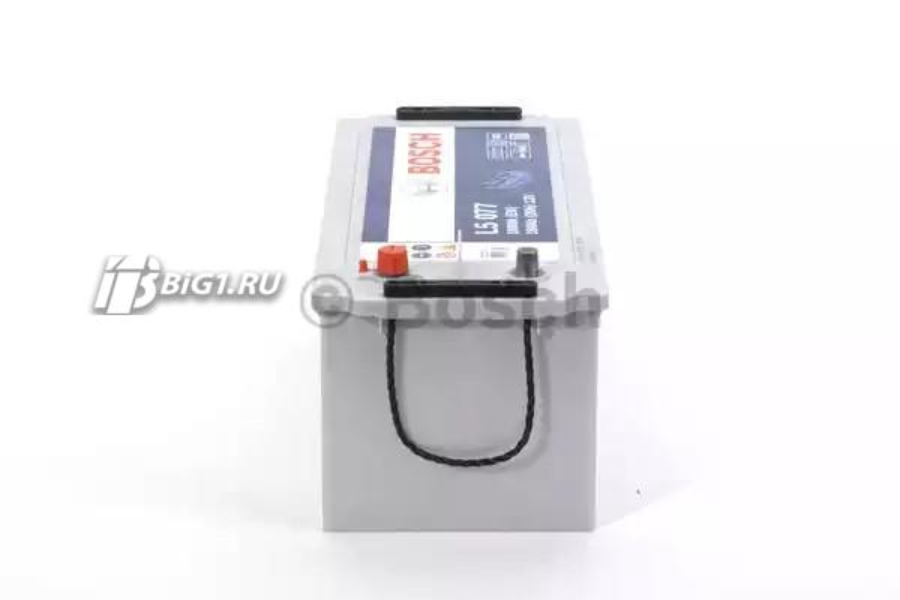 Аккумуляторная батарея питания