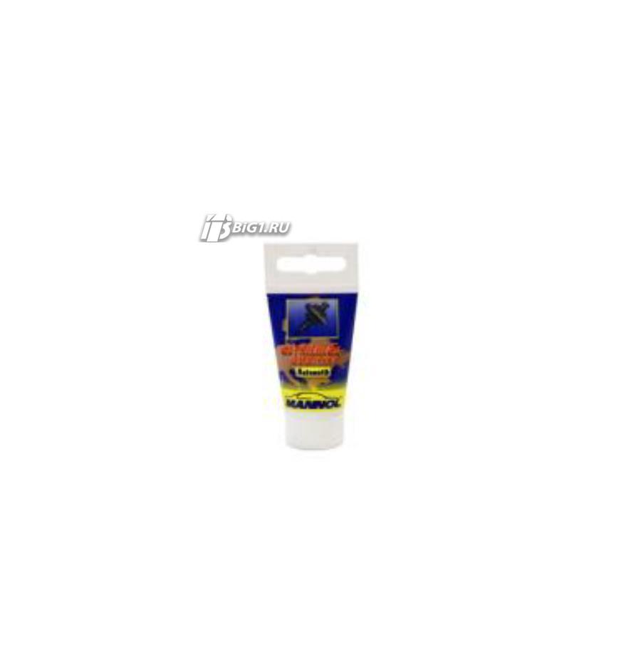 Присадка в трансм. масло для АКПП Mannol Getriebeoel-Additiv Automatic