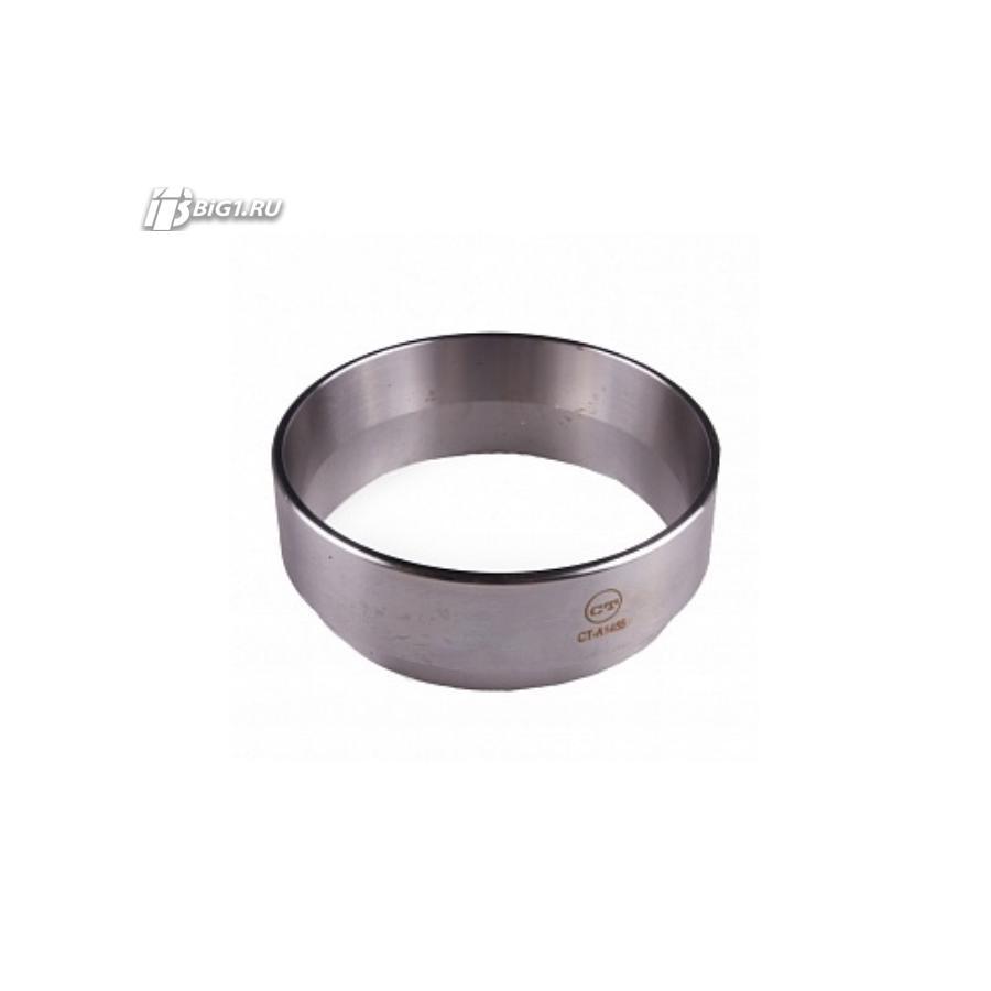 CT-A1465 Оправка для поршневых колец DAF