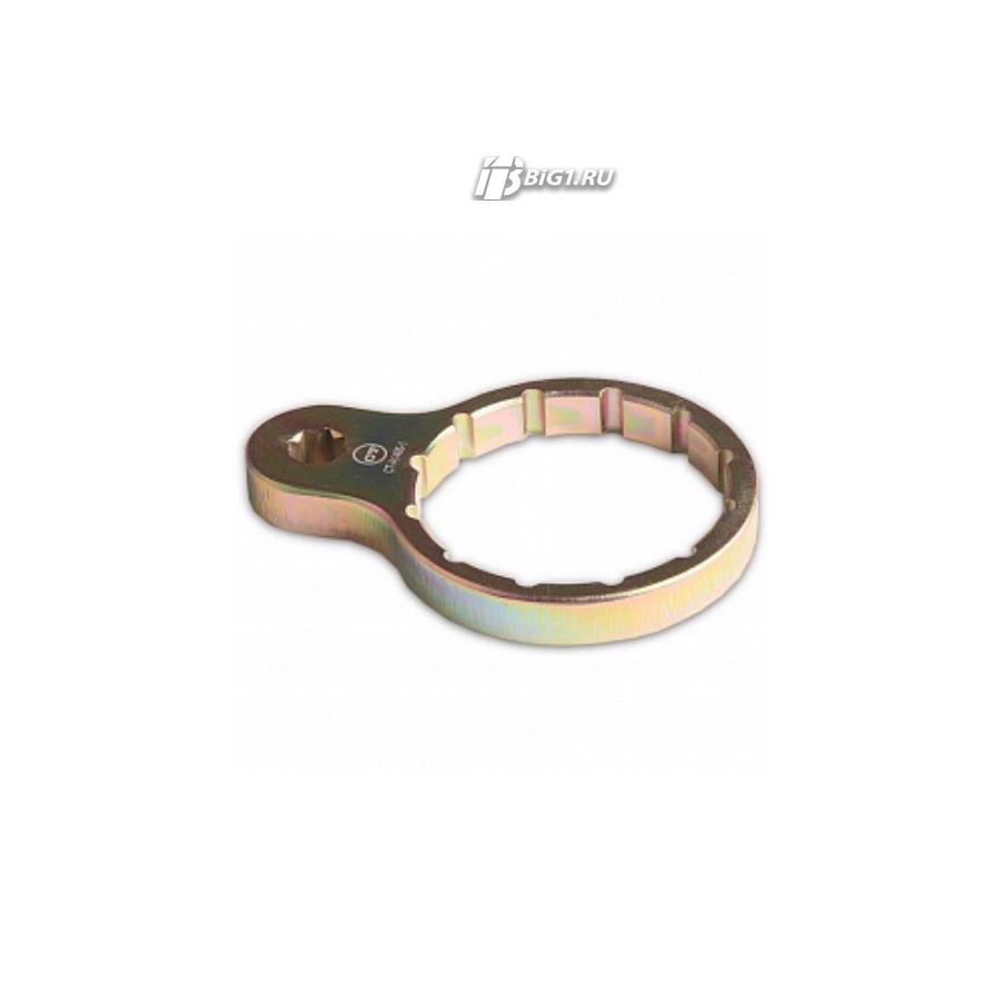 CT-A1495-1 Ключ гайки топливного насоса ISUZU