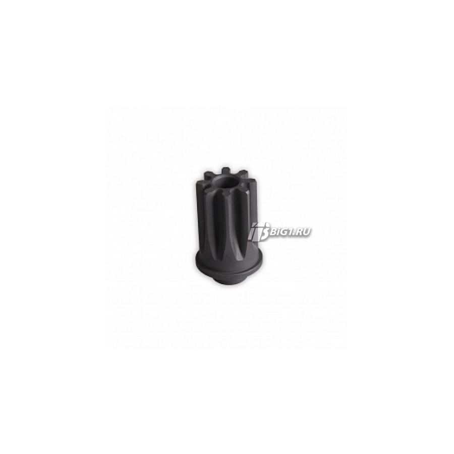 CT-G030 Зубчатый ключ для двигателя RENAULT MAGNUM