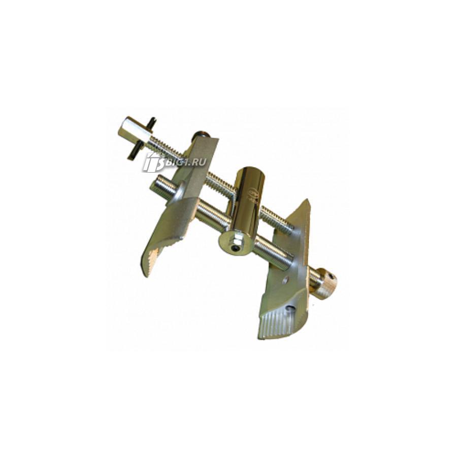 CT-A2101 Универсальный ключ ступичных гаек