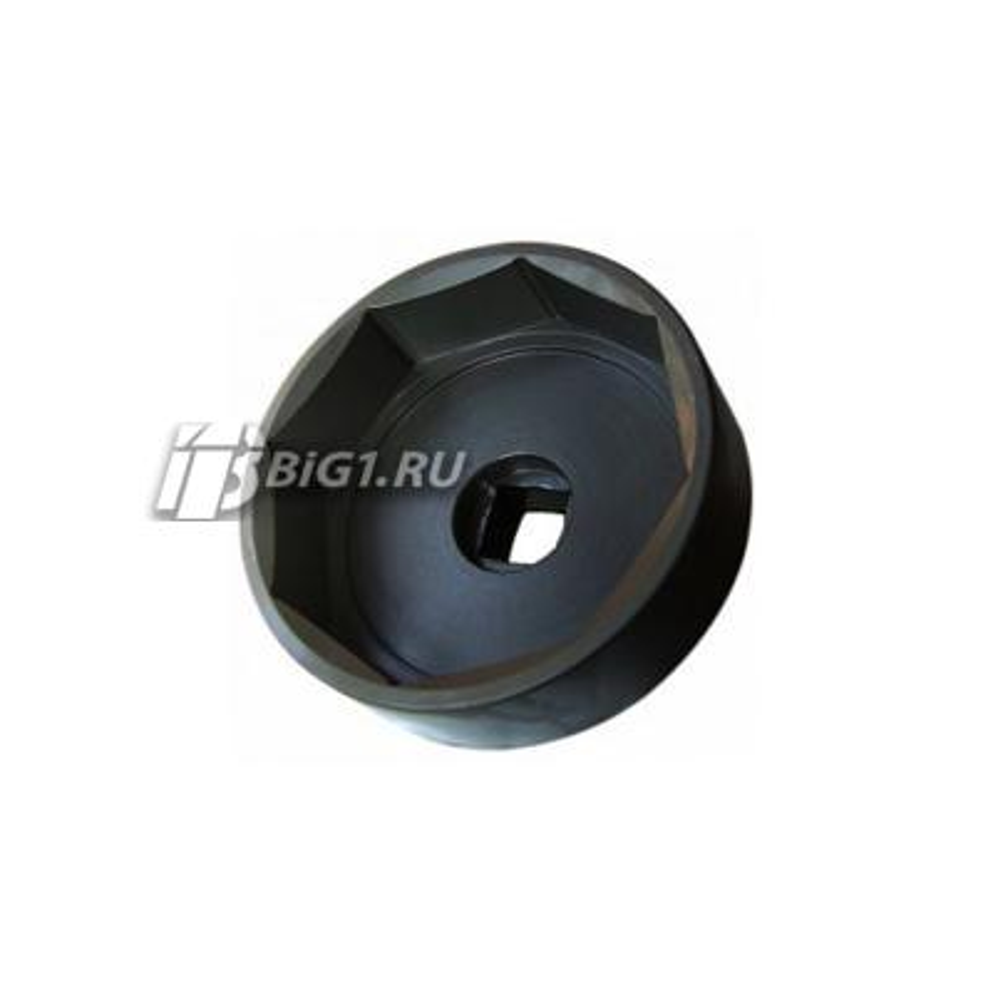 CT-A1283 Ступичная головка для FUWA 123 мм