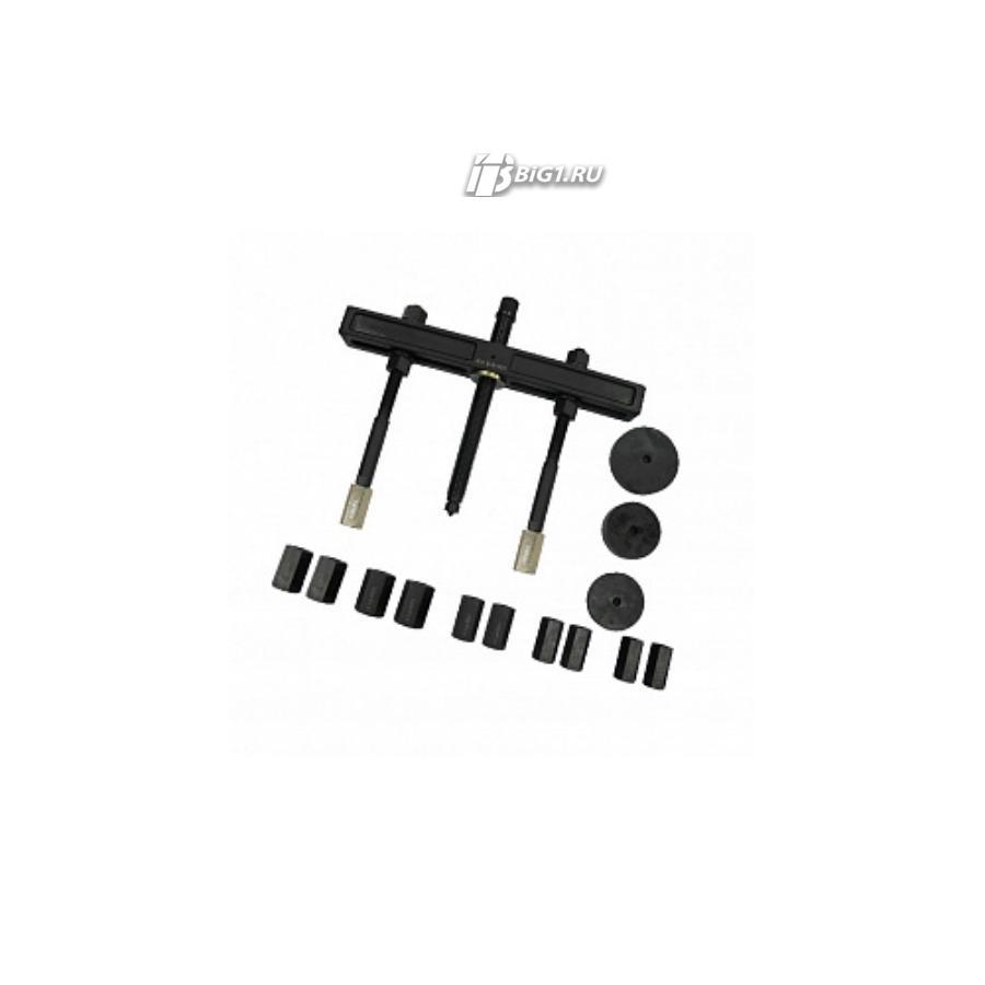 CT-B1391 Универсальный съемник ступицы