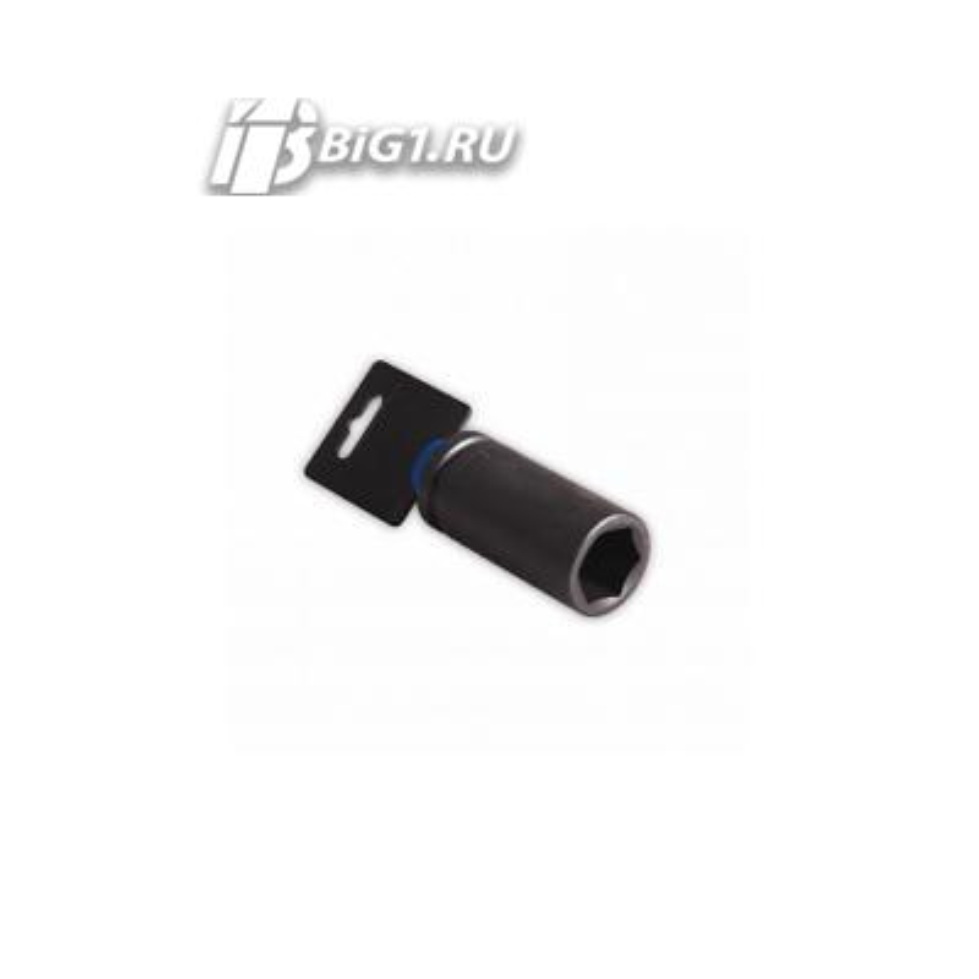 CT-4178 Торцевая головка 28 мм