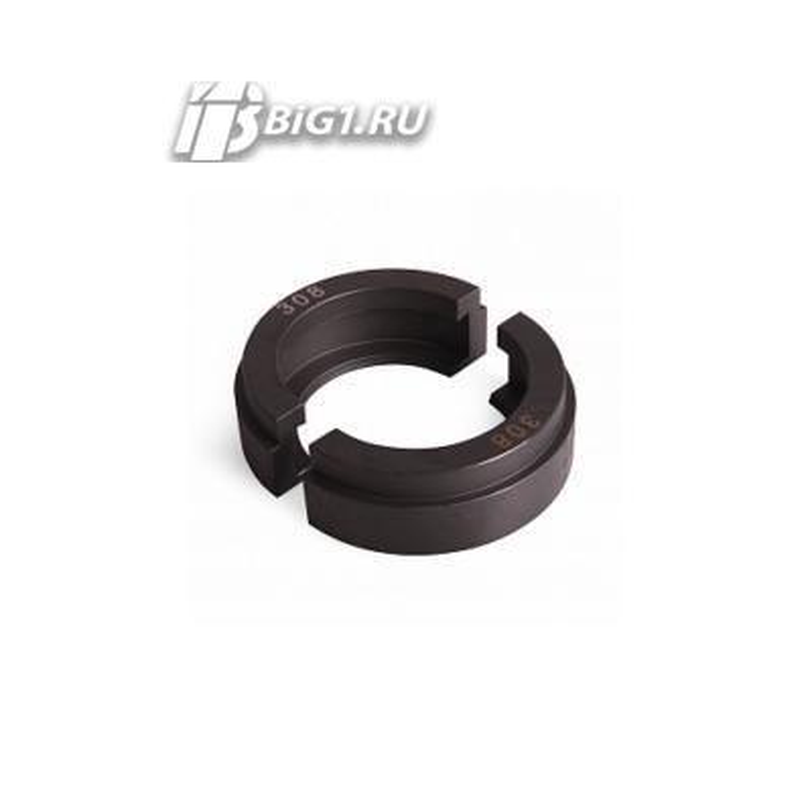 CT-A1120-308 Оправка для снятия подшипников ISUZU