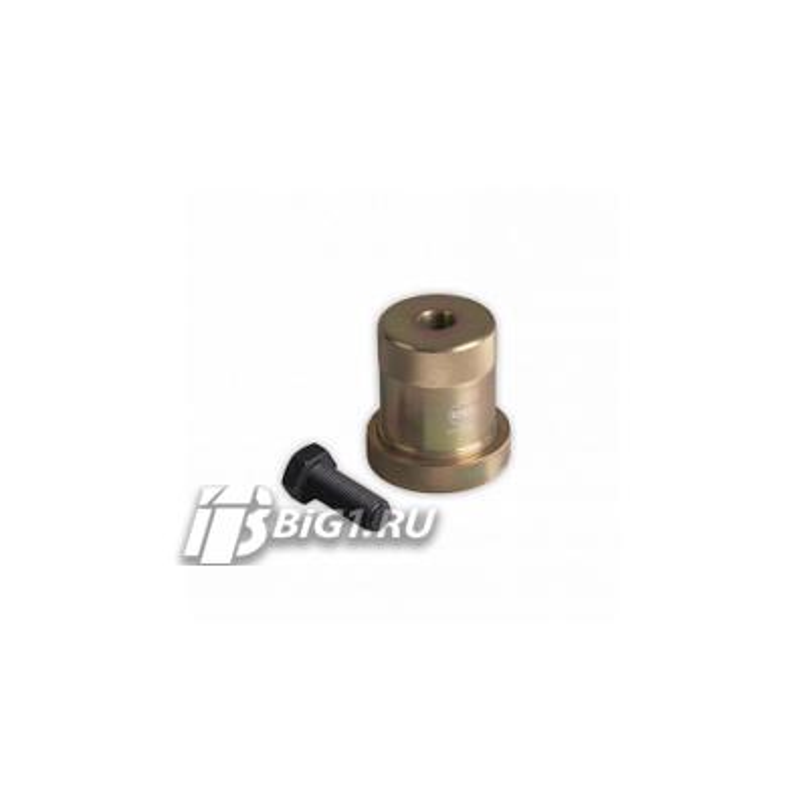 CT-E028 Оправка для сальника коленвала ISUZU