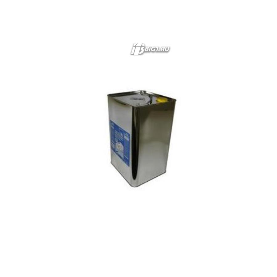 Жидкость тормозная dot 4, 'Brake Fluid SL', 2'0л