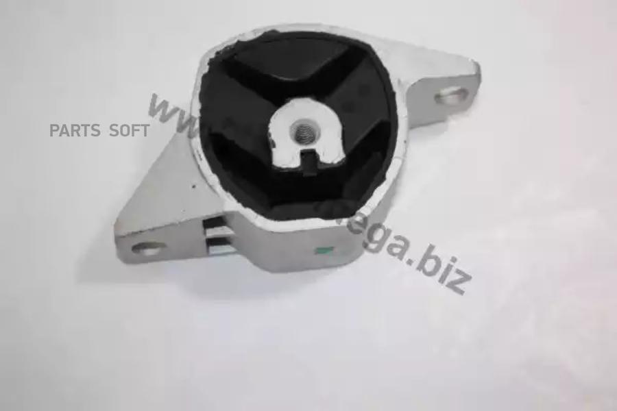 ОПОРА КПП / AUDI A-6 1.8-3.0 98 05