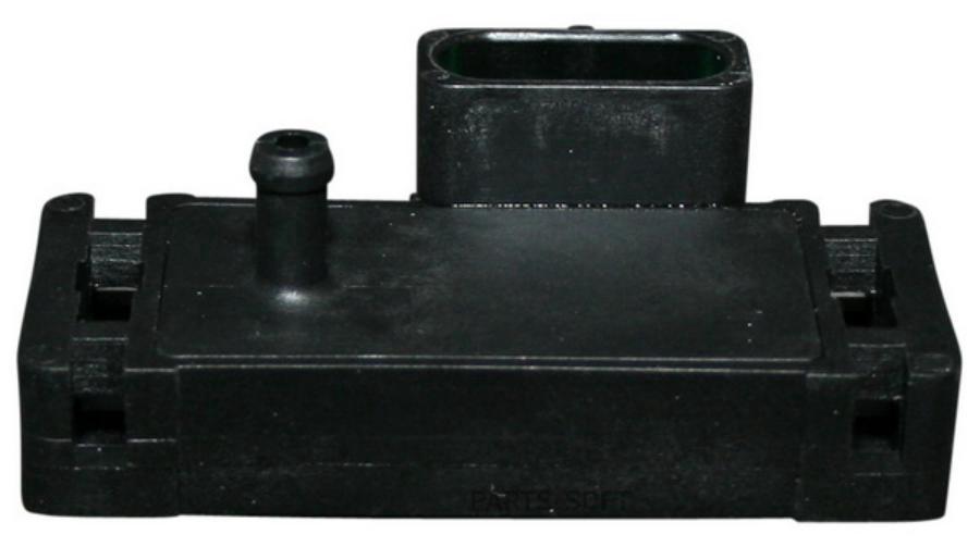 Вакуумный выключатель, вентиляция впускного коллектора