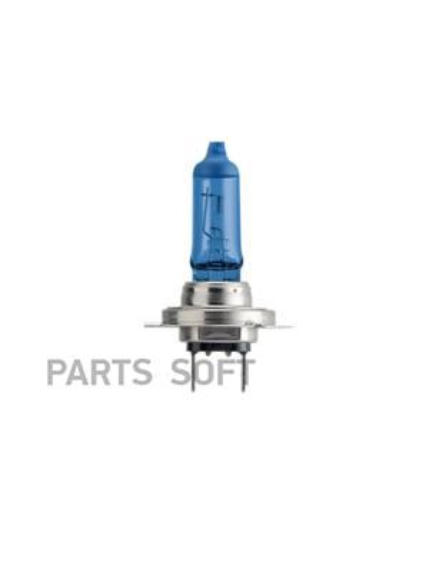 Лампа H7 12972 DV 12V 55W B1