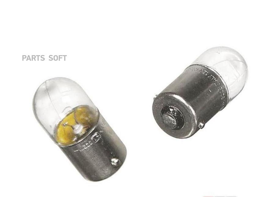 Лампа R10W 12V 10W BA15s ORIGINAL LINE качество оригинальной з/ч (ОЕМ) 1 шт.