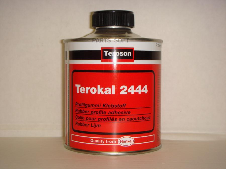 Клей металл-резина, 340 г