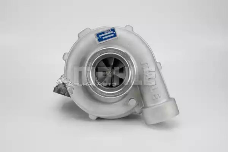Уплотнительные прокладки и кольца турбины MERCEDES-BENZ ACTROS 97-02,ACTROS MP2 / MP3 03-,CITARO (O 530) 98-;SCANIA P,G,R, JRONE 2092-475-021