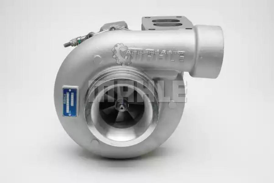Турбокомпрессор MB Actros  0070964699  MAHLE  OM501LA S400  001TC10948000