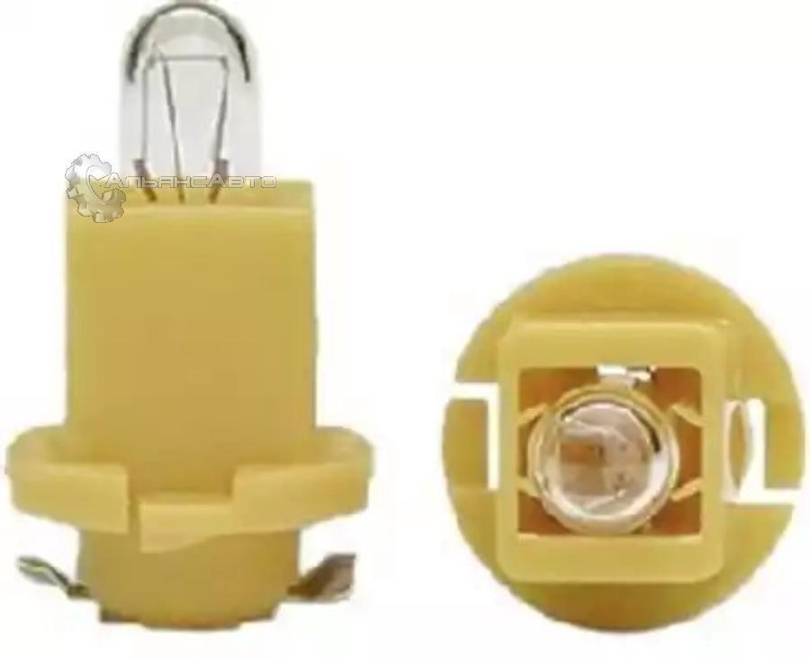 Лампочка W1,4W  24V/1,2W  (EBS R4)  MAGNETI MARELLI  002051500000