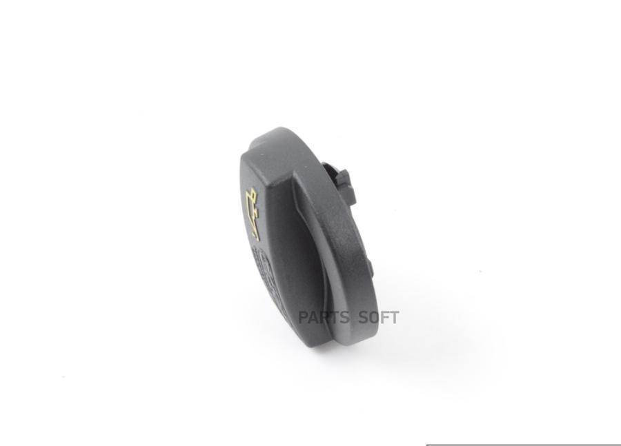 Крышка маслозаливной горловины AUDI SEAT SKODA VW VAG 04E103485A