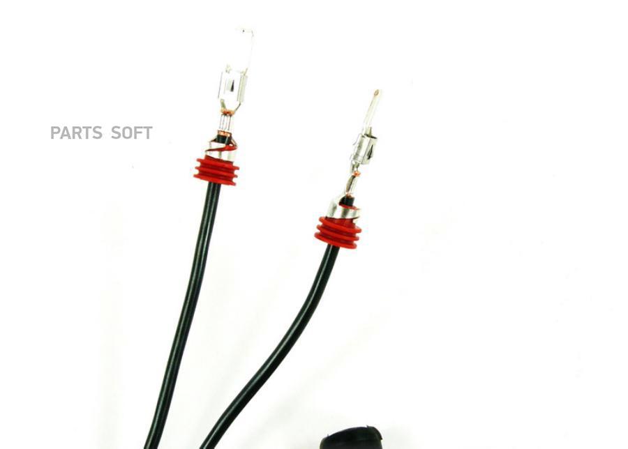 Glow Plug Repair Harness