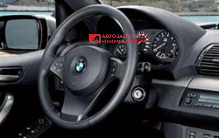 Колесо рулевого управления
