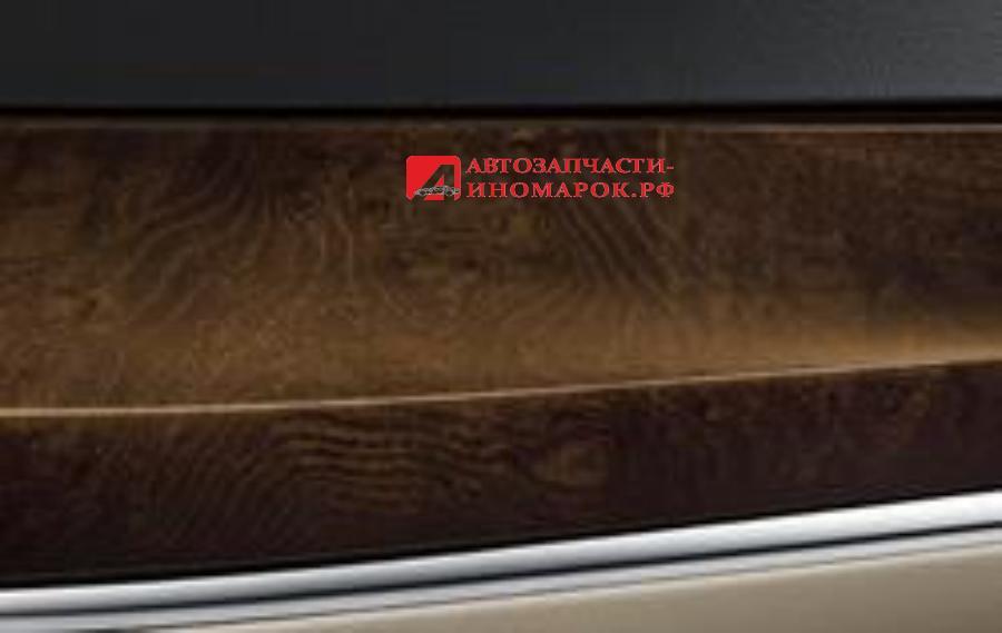 Накладка центральной стойки Esche Maser