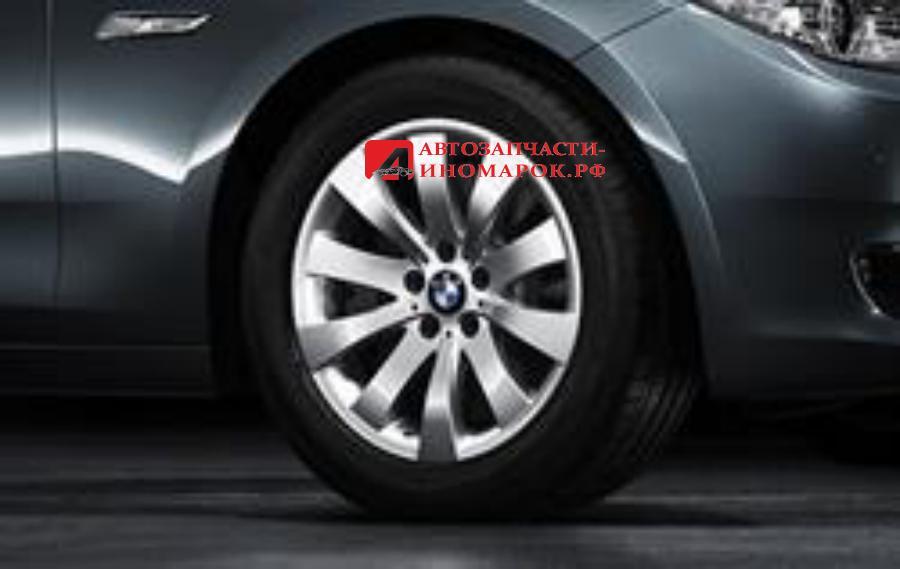 Комплект зимних колес в сборе Sternspeiche 250