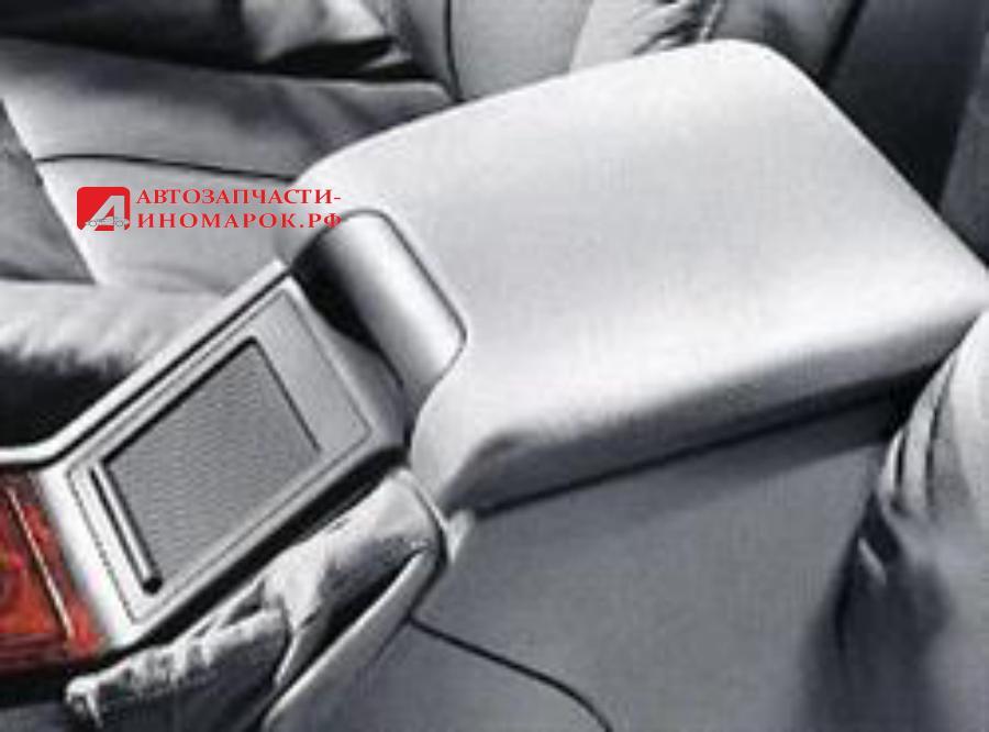 Накладка переднего подлокотника