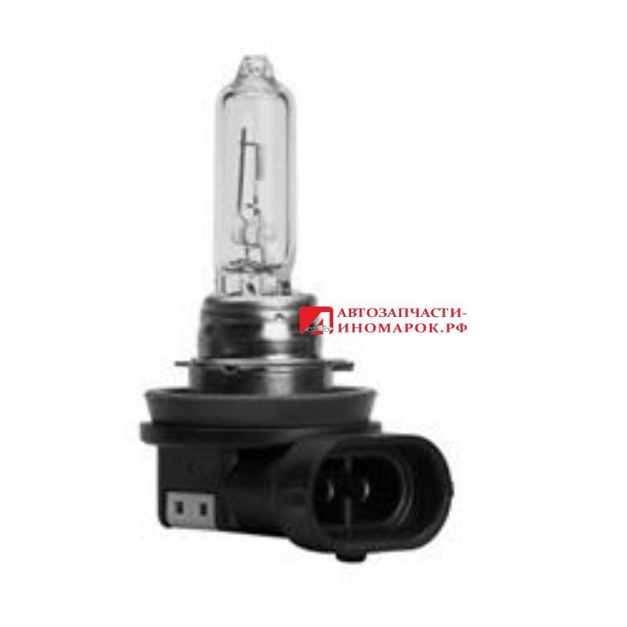 Лампочка H9 65 W Pure Light - Standard BOSCH 1987302082