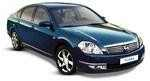 Nissan teana original
