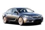 Opel insignia hetchbek original