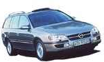 Opel omega b universal ii original