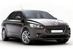 Peugeot 301 original