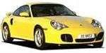 Porsche 911 iv original