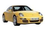 Porsche 911 v original