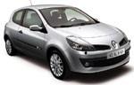 Renault clio iii original