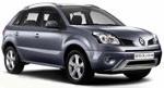 Renault koleos original