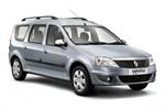 Renault logan universal original