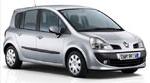Renault modus original