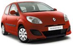 Renault twingo ii original